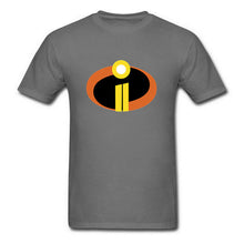 The Incredibles 2 | T-Shirt