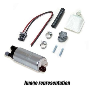 Performance World 317846 Honda/Acura EFI Fuel Pump