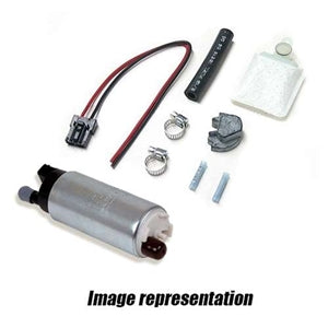 Performance World 342847 Mitsubishi/Eagle HO In-Tank Fuel Pump