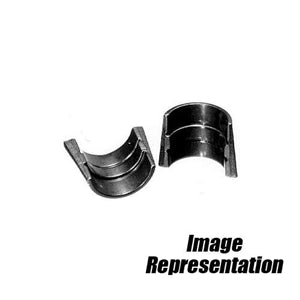 "Performance World 360410 11/32"" Degree Valve Locks"