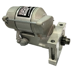 Performance World 360950 Pontiac 200 ft/lb Mini Racing Starter