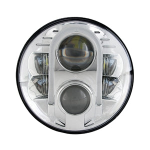 Performance World 409101 LED Sealed Beam Round (each)