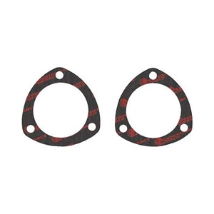 "Performance World 432 3-1/2"" Collector Gaskets"