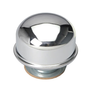 Performance World 4803 OEM Twist-In Oil Breather Cap