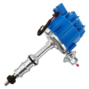 Performance World 6005 Ford Performance HEI Distributor