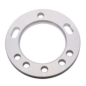 "Performance World 60250 1/4"" Billet Wheel Spacers"