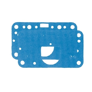 Performance World 645070 Metering Block Gaskets