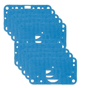 Performance World 645071 Metering Block Gaskets