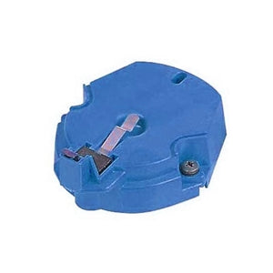 Performance World 686460 Replacement Distributor Rotor HEI - Blue