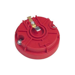 Performance World 688420 Replacement Distributor Rotor