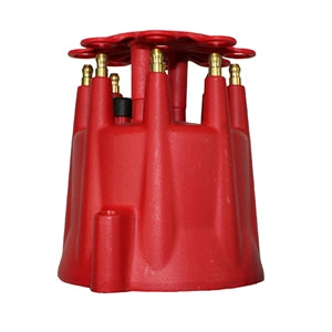 Performance World 689320 Replacement Distributor Cap