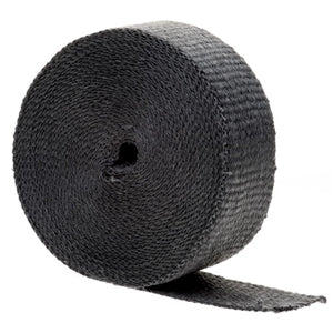 "Performance World 742252 25' 2"" Header Exhaust Wrap"