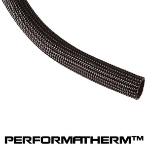 Performance World 745606 PerformaTherm 5/8