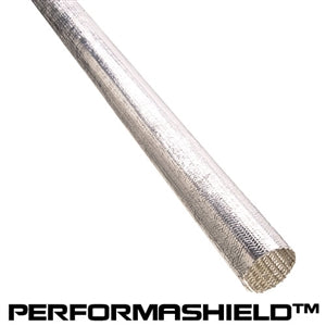 Performance World 746212 PerformaShield 1-1/2