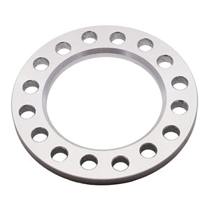 "Performance World 80530 1/2"" Billet Wheel Spacers"