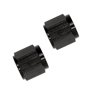 Performance World 81804 -4AN Nut 2/pk