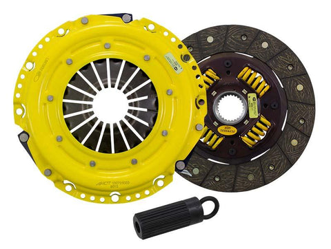 ACT XT Clutch Kit w/Performance Street Disc