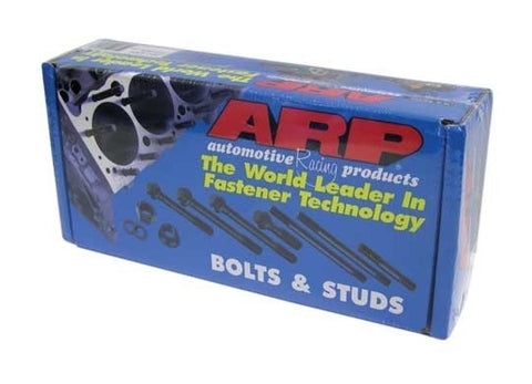 ARP 202-4207 RB26 Head Stud Kit