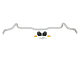 Sway bar - 26mm heavy duty blade adjustable