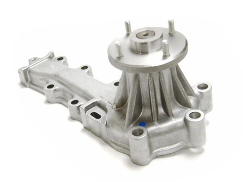 Nissan RB20/RB25/RB26 N1 Water Pump