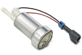 Walbro 450LPH In-Tank Fuel Pump