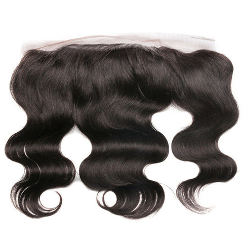 products/Body_Wave_Frontal_front__grande_26ed0c06-b8f6-4bd6-9867-b8f155ecfde5.JPG