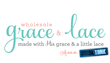Grace and Lace Wholesale