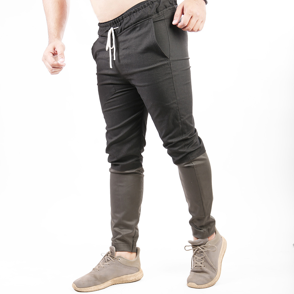MORRIS stretchable CHINOS