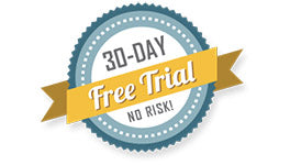 30-Day Risk-Free Trial