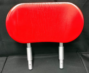 "SPT 8"" To 12""-High Backrest"