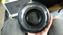 Cineovision 135mm T2 Macro PL Mount