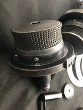 Arri FF3 Follow Focus kit