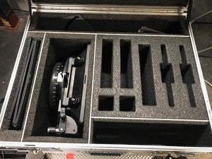 Arri MB19 Matte Box Kit