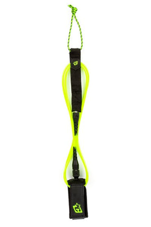CREATURES OF LEISURE 5' LITE LEASH