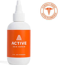 ACTIVE SKIN REPAIR GEL
