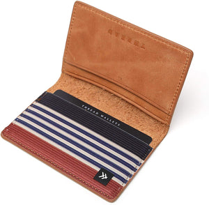 THREAD BIFOLD WALLET ARBOR