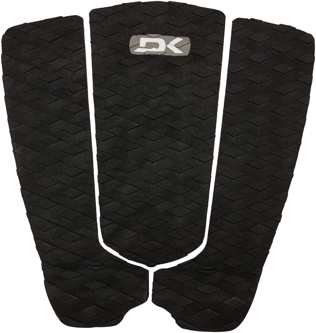 DAKINE ANDY IRONS PRO SURF TRACTION PAD (BLACK)