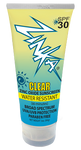 ZINKA CLEAR LOTION SPF 30