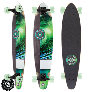 SECTOR 9 BRINE HIGHLINE COMPLETE