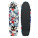 ALUMINATI BIRDS OF PARADISE CRUISER BOARD 8.12 x 28