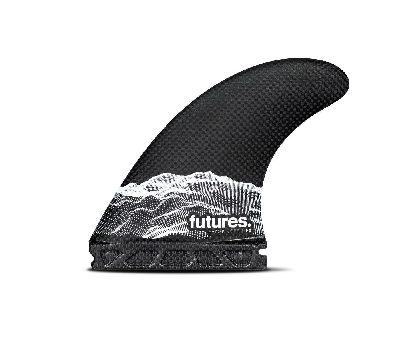 FUTURES VAPOR CORE l F8 LARGE TRI SET