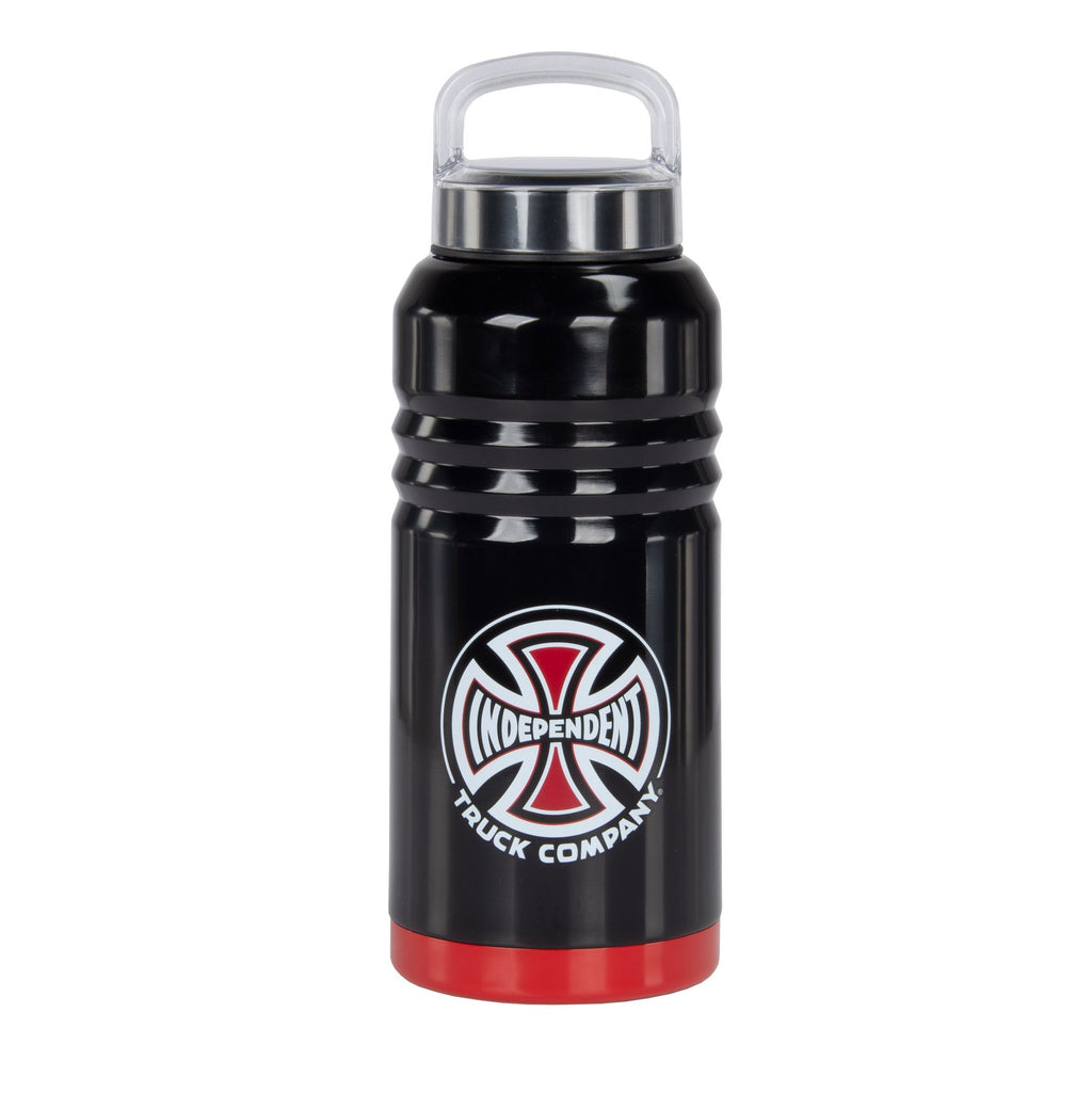INDEPENDENT LEGACY GROWLERS 64OZ