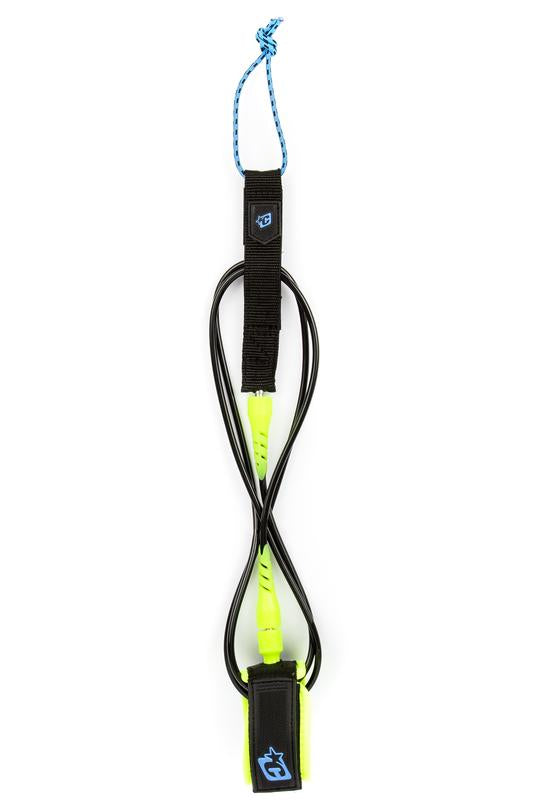 CREATURES OF LEISURE GROM 5 LITE LEASH