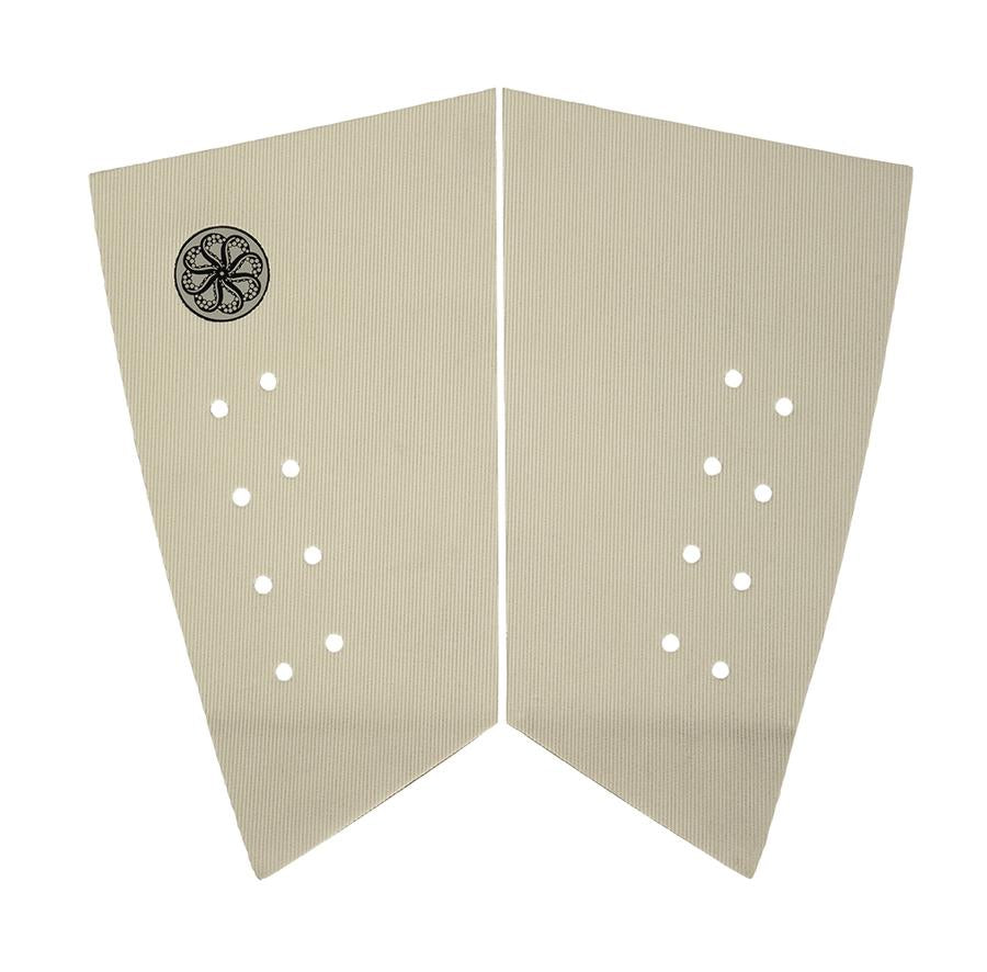 2 PIECE SWALLOW OCTOPUS TRACTION PAD