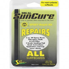 SUNCURE REPAIR ALL KIT