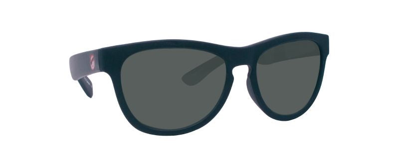MINI SHADES 0-3 BLACK