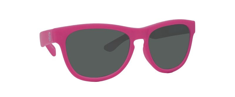 MINI SHADES 3-7 HOT PINK