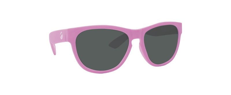 MINI SHADES 0-3 POWDER PINK