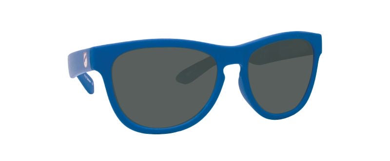 MINI SHADES 3-7 ELECTRIC BLUE