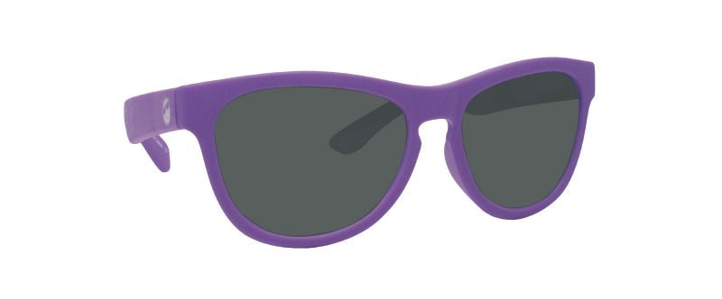 MINI SHADES 3-7 GRAPE